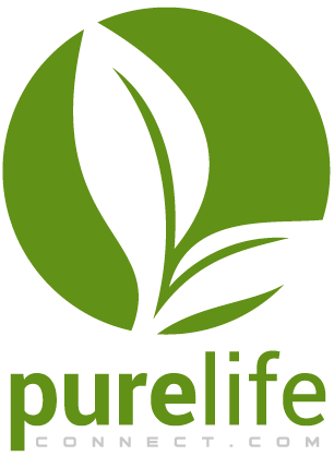 Purelife Connect