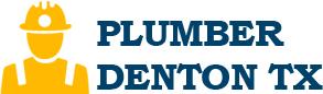 Plumber Denton TX