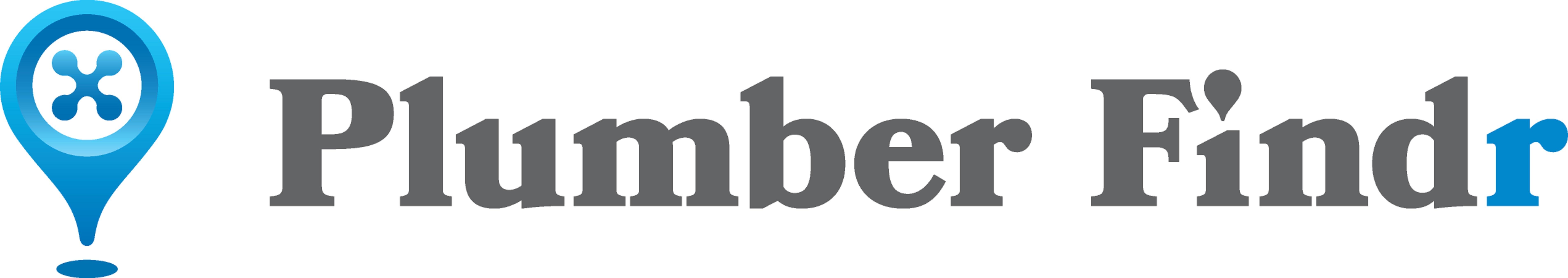 Plumber Findr