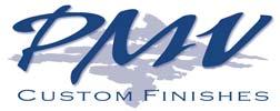 PMV Custom Finishes