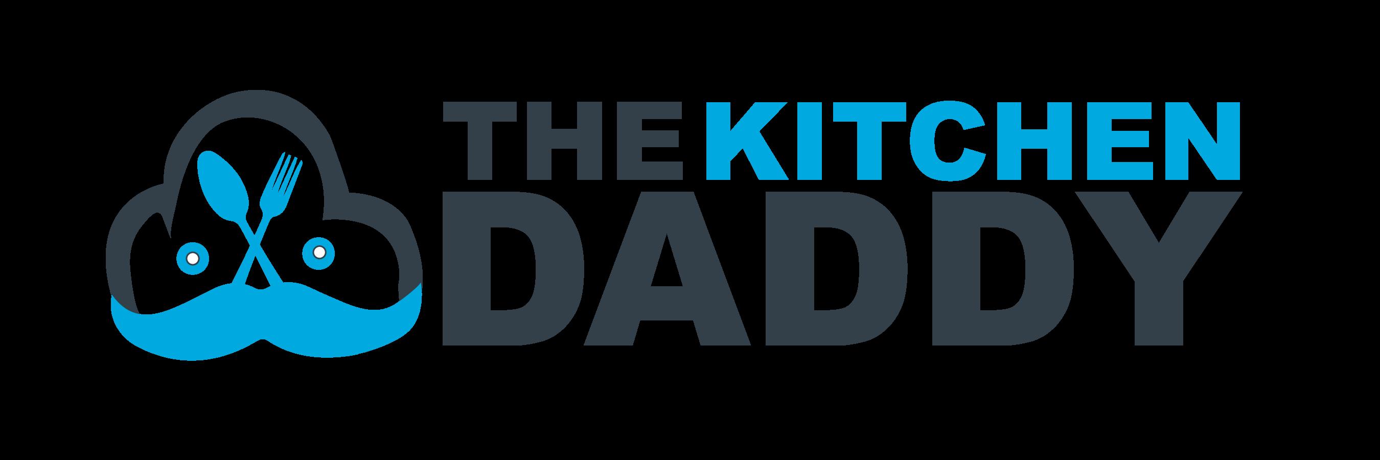 The Kitchen Daddy
