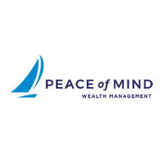 Peace Of Mind Wealth Management