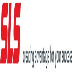 SLS Bearings (S) Pte Ltd
