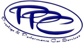Prestige and Performance Car Services Ltd