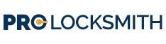 Pro Locksmith Dayton