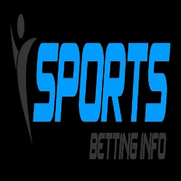 Sports betting portal