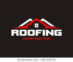 Freemont Roofing of Newaygo