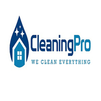 CleaningPRO Wellington