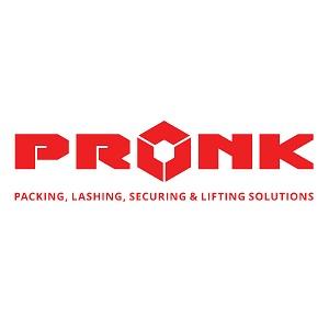 pronk037