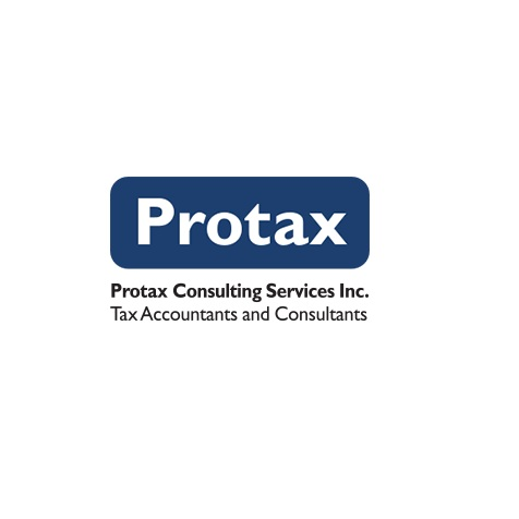 Protax Consulting Germany