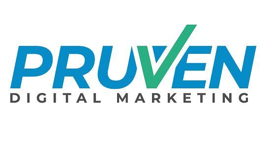 Pruven Digital Marketing