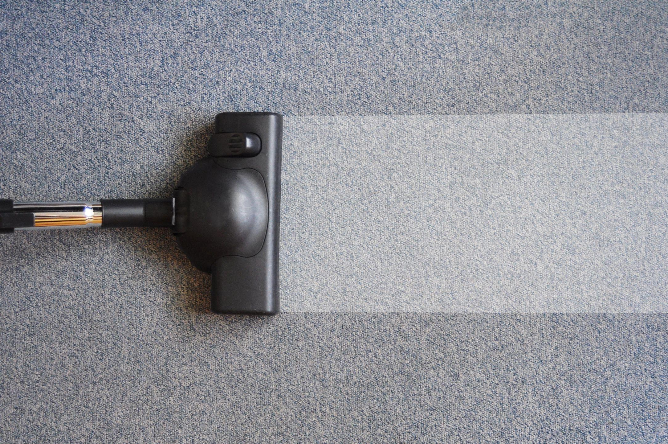 Scottsdale AZ Carpet Cleaner