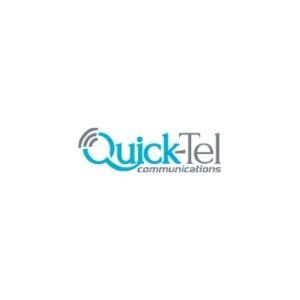 Quick-Tel Communications