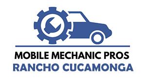 Mobile Mechanic Pros Rancho Cucamonga