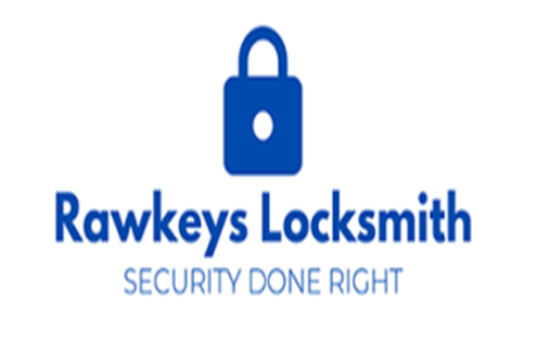 Rawkeys locksmith