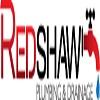 Redshaw Plumbing Gatton