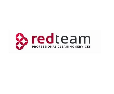 Redteam Professional Cleaning Services