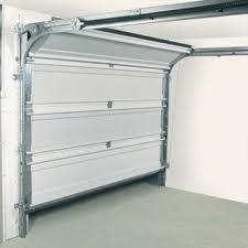 Garage Door Repair Mansfield TX