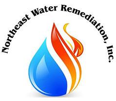 Northeast Water Remediation