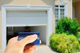 Garage Door Repair Stittsville ON