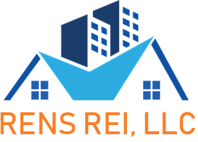 RENS REI, LLC