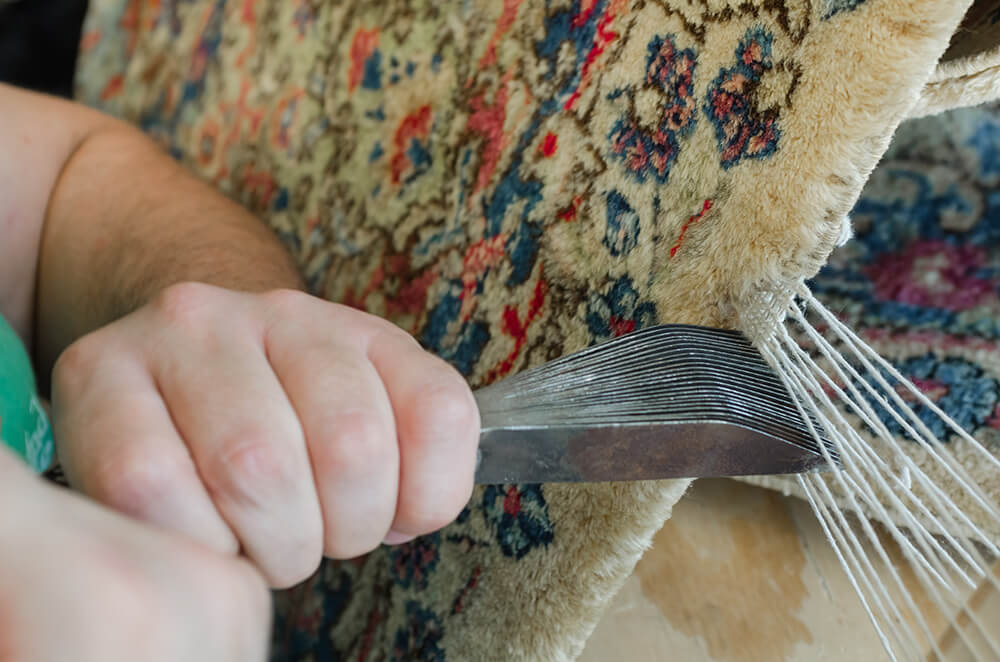 Newark Affordable Carpet Cleaning