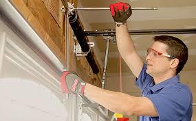 Mega Garage Doors Services