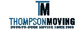 Residential Moving Company Goodyear AZ