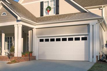 Garage Door Installation Lodi CA