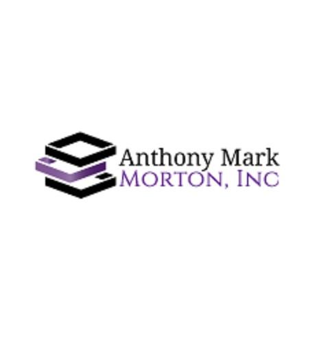 Anthony Mark Morton, Inc.