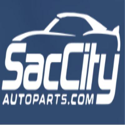 Used Infiniti Auto Parts