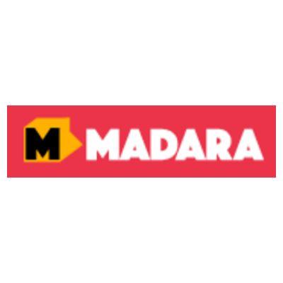 mangadao