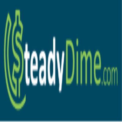 Steady Dime