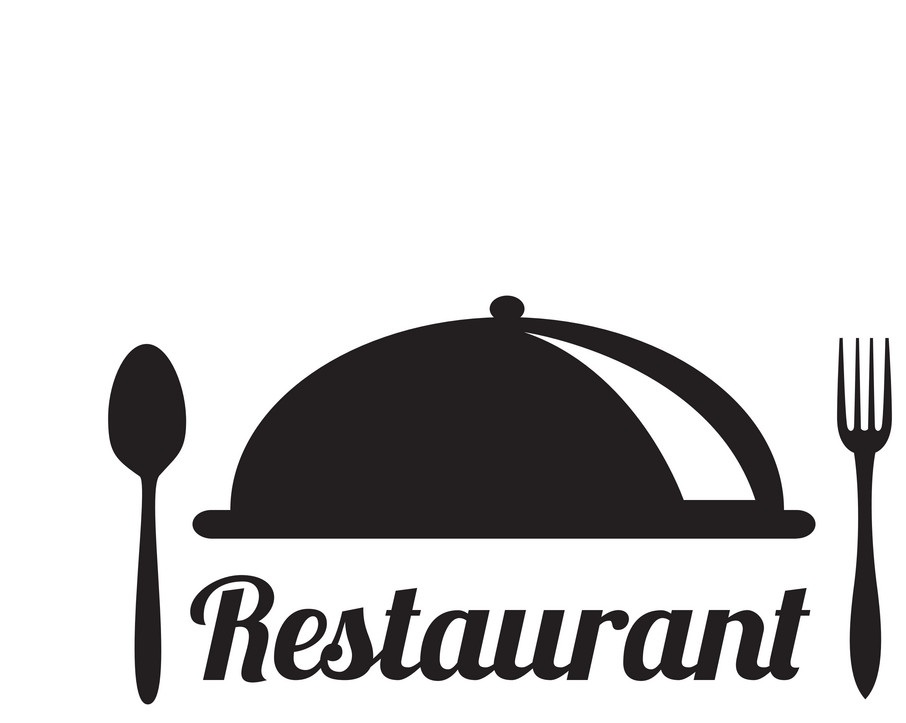 Kaleem Restaurants in Friend