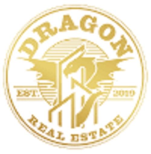 Dragon real estate