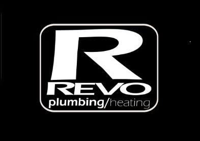 Revo Plumbing and Heating