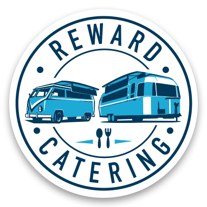 Reward Catering Trailers