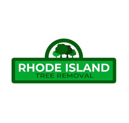 Rhode Island Tree Removal