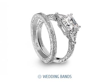 DIAMOND IMAGES USA INC.