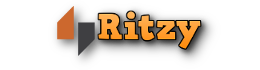 Ritzy Solutions