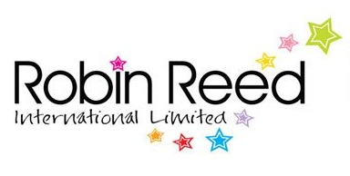 Robin Reed International Limited