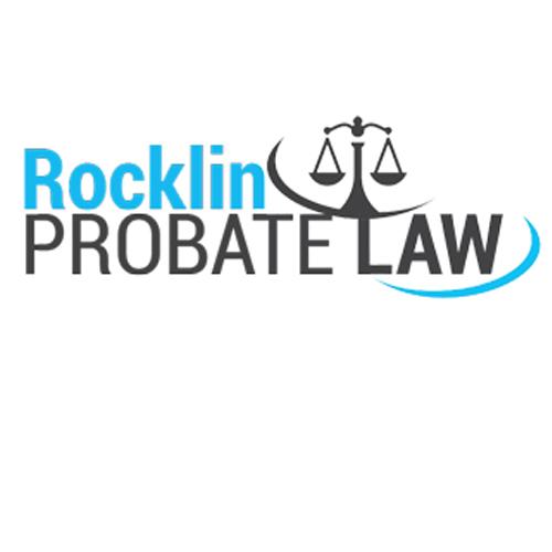 Rocklin Probate Law