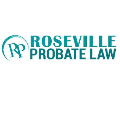 Roseville Probate Law