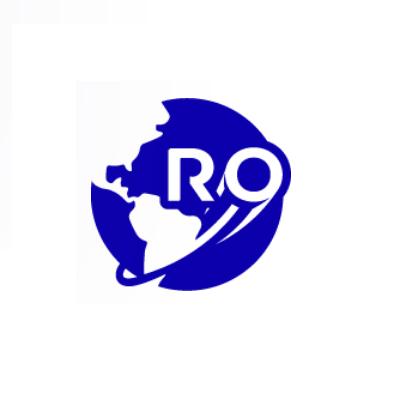 RO Systems International
