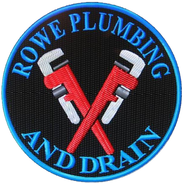 Rowe Plumbing and Drain