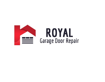 Royal Garage Door Repair