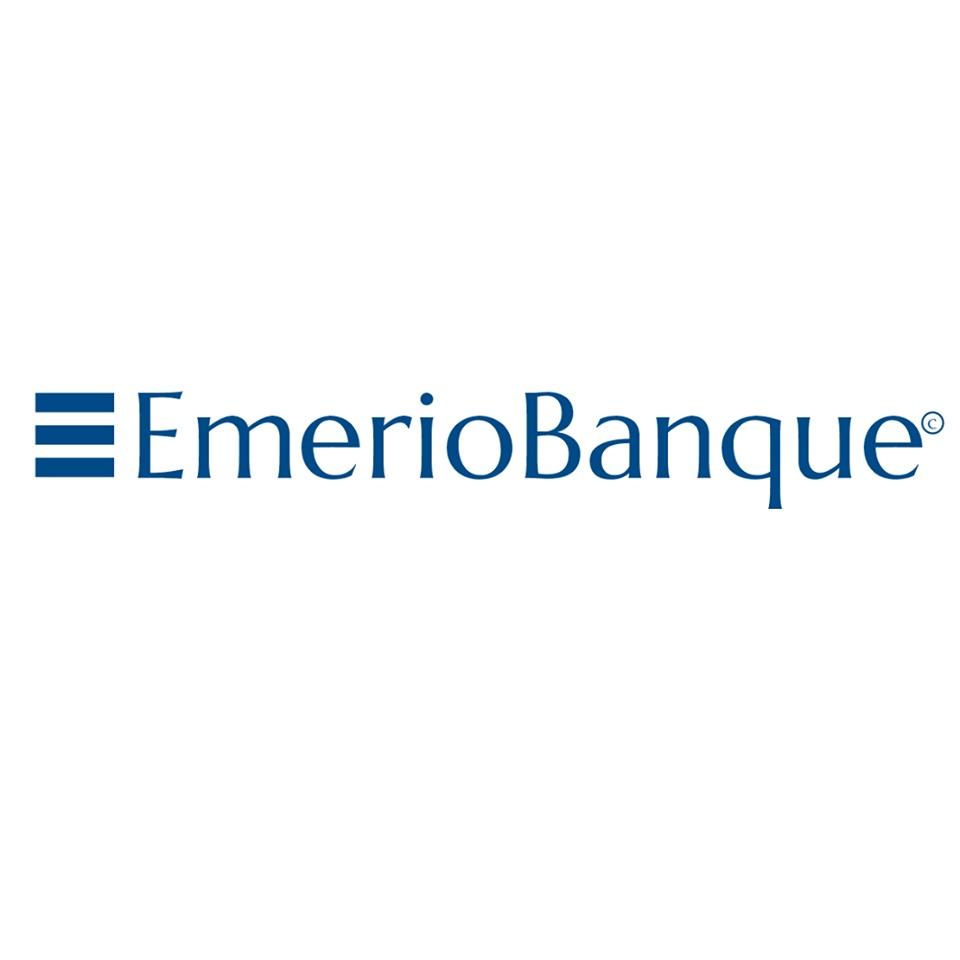 Emerio Banque