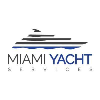 Miami Yacht Services