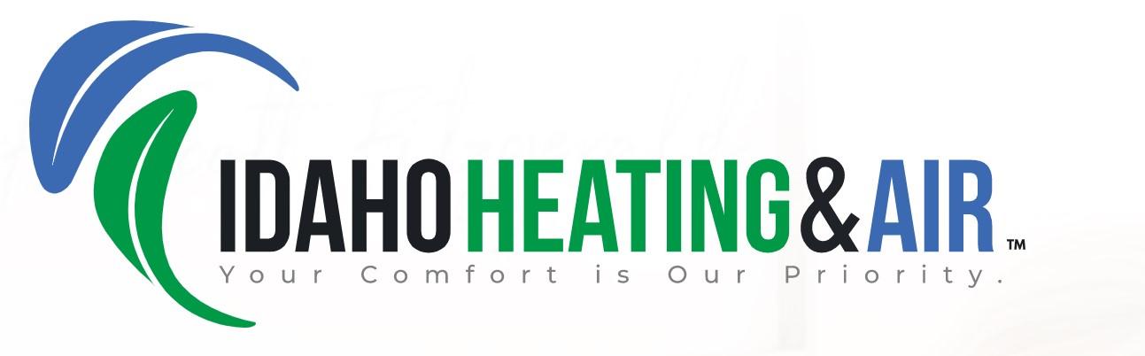 Idaho Heating & Air