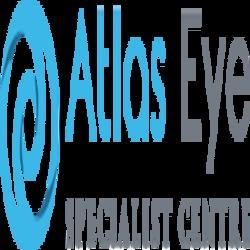 Atlas Eye Specialist Centre